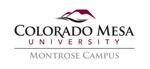 Colorado Mesa University - Montrose Campus