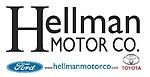 Hellman Motor Co.