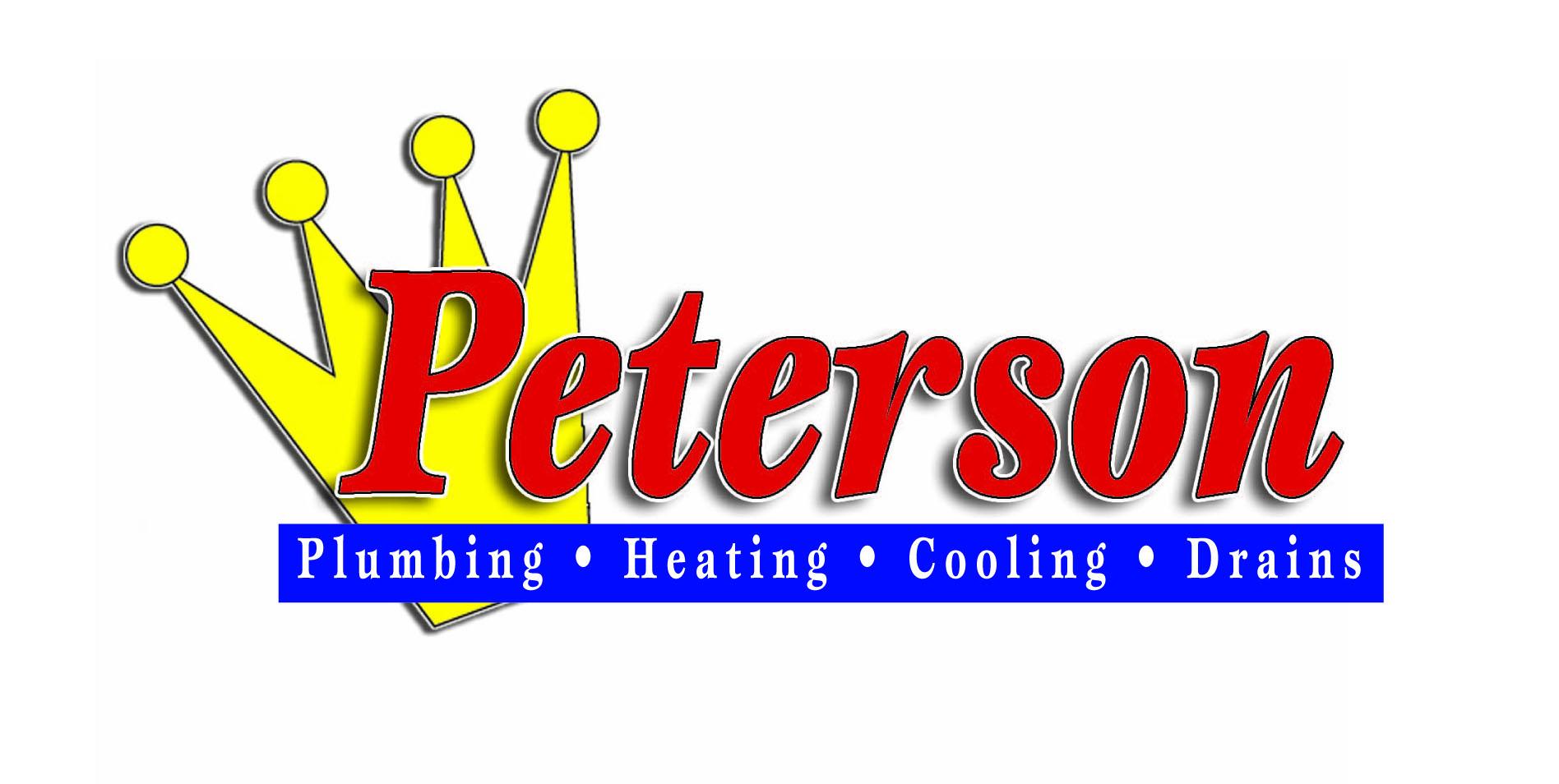 Peterson Plumbing