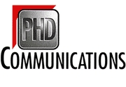 PHD Communications inc.