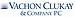 Vachon Clukay & Company PC