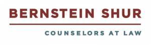 Bernstein, Shur, Sawyer & Nelson, P.A.