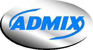 Admix Inc.