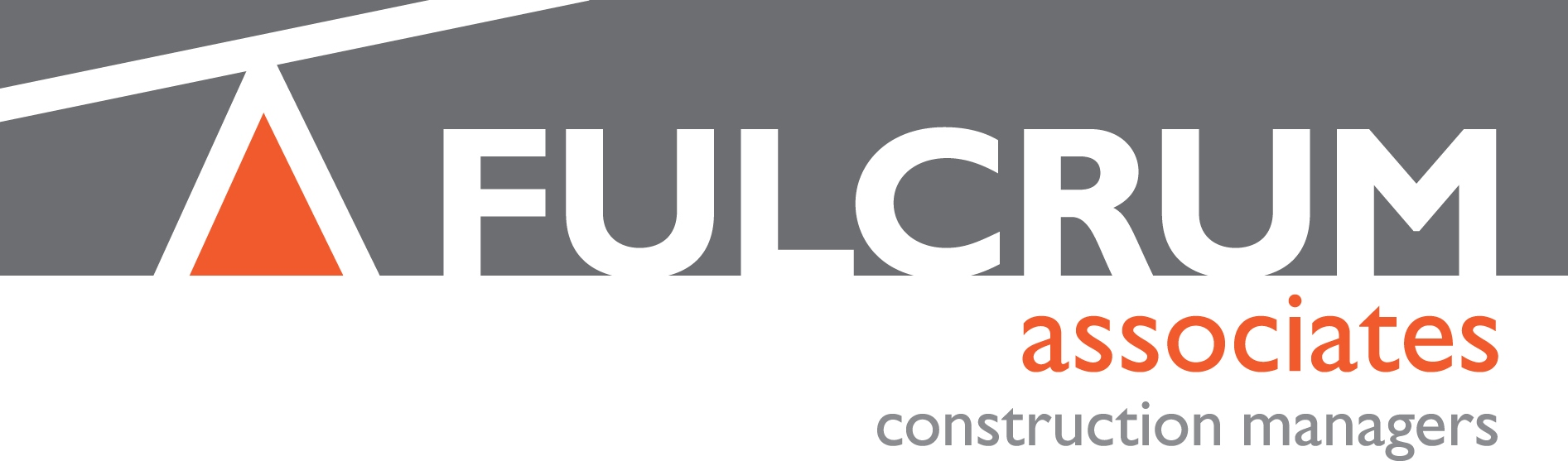 Fulcrum Associates, Inc.