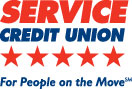 Service Credit Union - Manchester