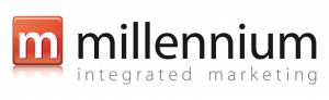 Millennium Integrated Marketing