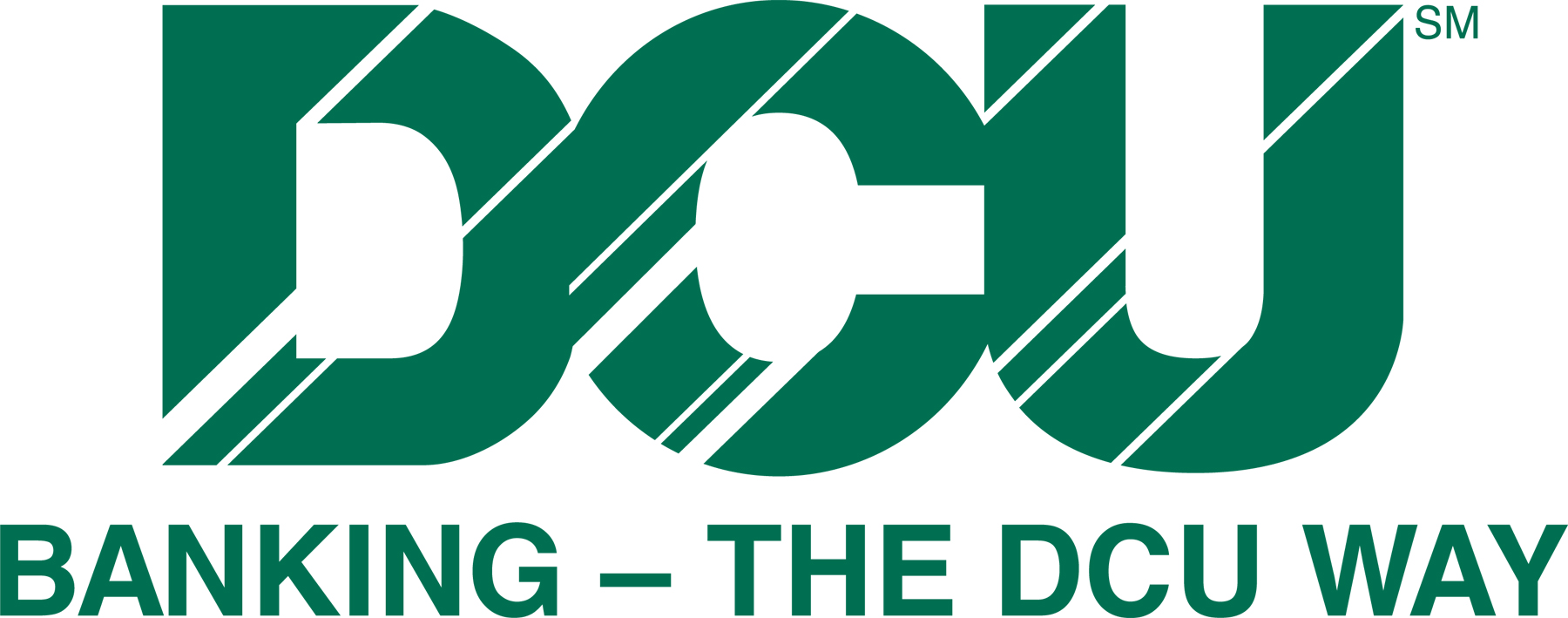 DCU - Digital Federal Credit Union