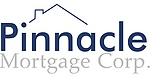 Pinnacle Mortgage Corporation