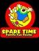 Sparetime Family Fun Center/City Sports Grille