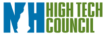 NH High Tech Council