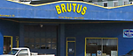 Brutus Auto