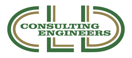 CLD Consulting Engineers, Inc.