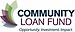 New Hampshire Community Loan Fund