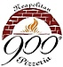900 Degrees Neapolitan Pizzeria- Epping