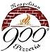 900 Degrees Neapolitan Pizzeria - Epping