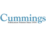 Cummings Printing