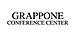 Grappone Conference Center