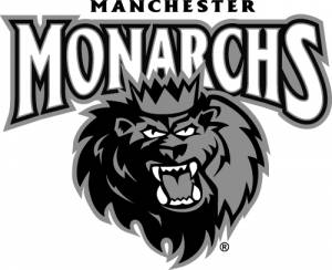 Manchester Monarchs Hockey Club