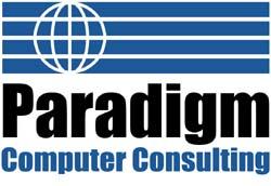 Paradigm Computer Consulting, Inc.