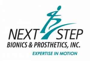 Next Step Bionics & Prosthetics, Inc.