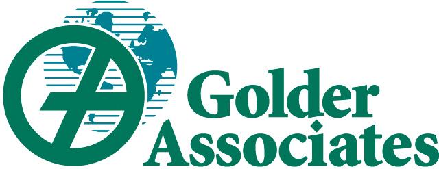 Golder Associates, Inc.