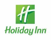 Holiday Inn - Manchester Airport