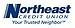 Northeast Credit Union