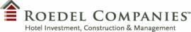 Roedel Companies, LLC