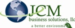 JCM Business Solutions