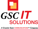 Granite State Communications -  Manchester