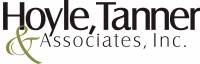 Hoyle, Tanner & Associates, Inc.