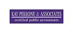 Kay Perrone & Associates, PC