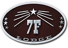 7F Lodge & Spa
