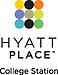 Hyatt Place College Station