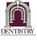 Scasta Family Dentistry