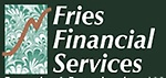 Fries Financial Services