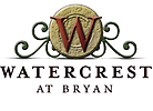 Watercrest at Bryan