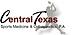 Central Texas Sports Medicine & Orthopaedics, PA