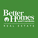 Better Homes & Gardens Preferred Living