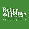 Better Homes & Gardens Preferred Living