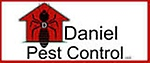 Daniel Pest Control, LLC
