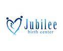 Jubilee Birth Center