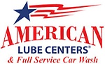 American Lube Centers, LLC (Towerpoint)