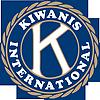 KIWANIS CLUB OF KODIAK