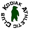 KODIAK ATHLETIC CLUB