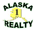 ALASKA 1 REALTY