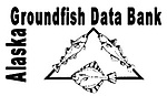 ALASKA GROUNDFISH DATA BANK