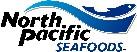 ALASKA PACIFIC SEAFOODS