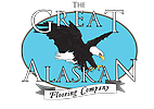 THE GREAT ALASKAN FLOORING, INC.