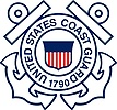 U.S. COAST GUARD BASE SUPPORT UNIT